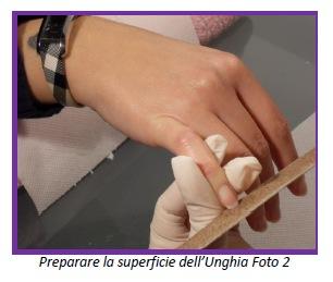 preparare-la-superficie-dellunghia-2