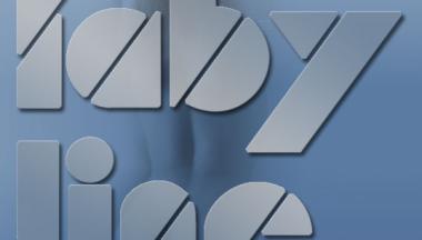 Fabyline, l'azienda che ha portato in Italia gli OPI