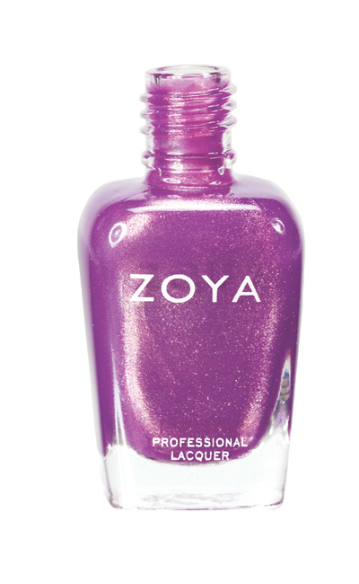 Dannii intimate collection zoya