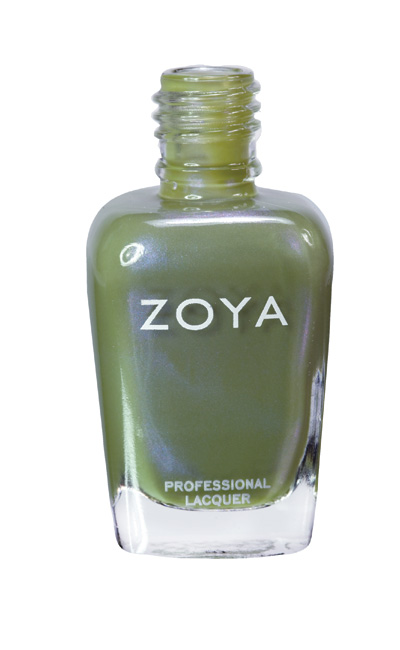 Gemma intimate collection zoya