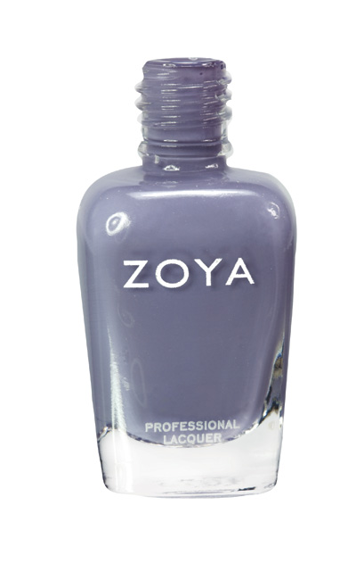 caitlin intimate collection zoya