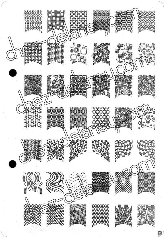 dischi-nail-stamping-10