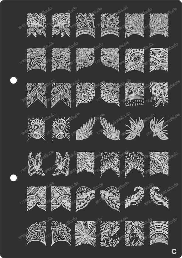 dischi-nail-stamping-12
