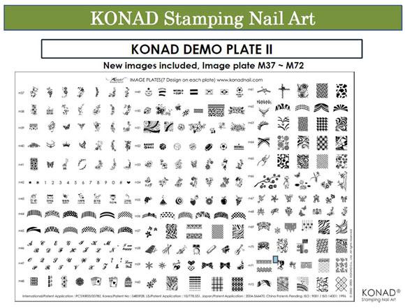 dischi-nail-stamping-2