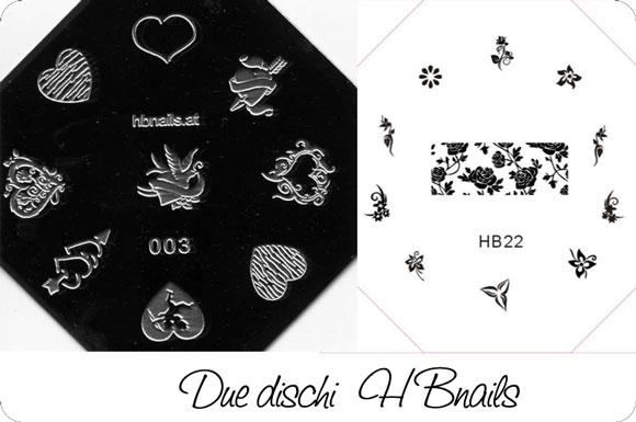 dischi-nail-stamping-6