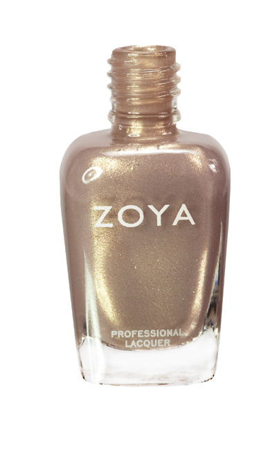 jules intimate collection zoya