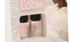 TheLookCollectionPE