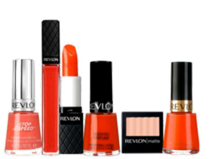 smalto lip gloss revlon