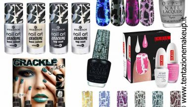 top coat graffiti layla pupa shutter opi crack debby china glaze