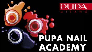 pupa nail academy