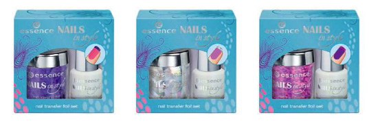 Essence-nails-in-style-banda-di-decori-trasferibili-per-unghie