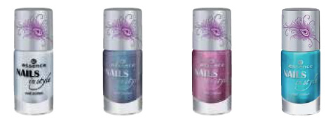 Essence-nails-in-style-smalto