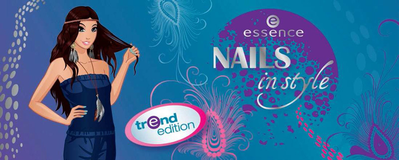 essence_nails-in-style