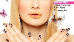 nails+love
