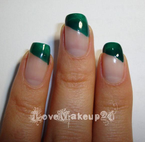 tutorial-nail-art-cracklegreen-03