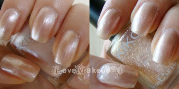 Tutorial-Nail-Art-Very-Elegant-step-1