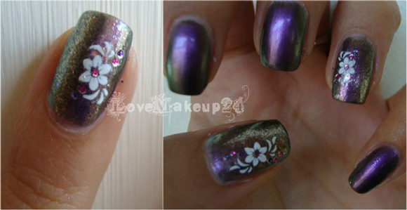 Tutorial-Nail-Art-Camaleonte-5