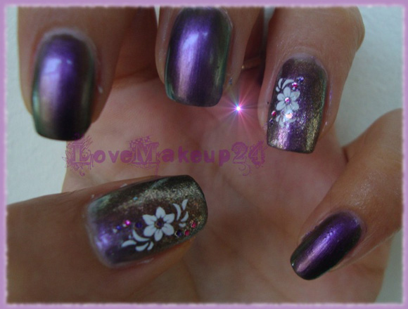 Tutorial-Nail-Art-Camaleonte