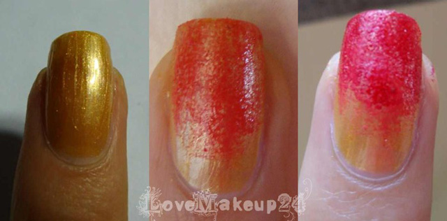 Tutorial-Nail-Art-Tramonto-Estivo-step1