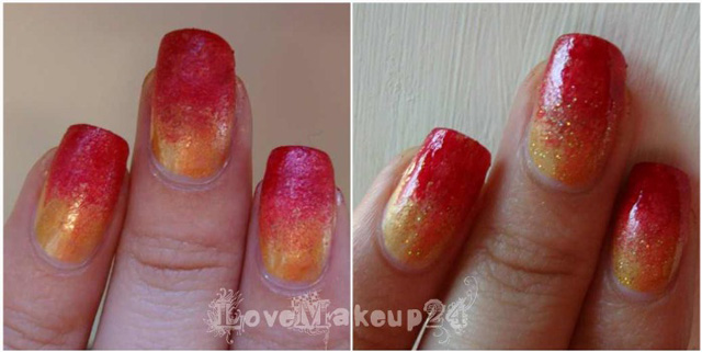Tutorial-Nail-Art-Tramonto-Estivo-step2