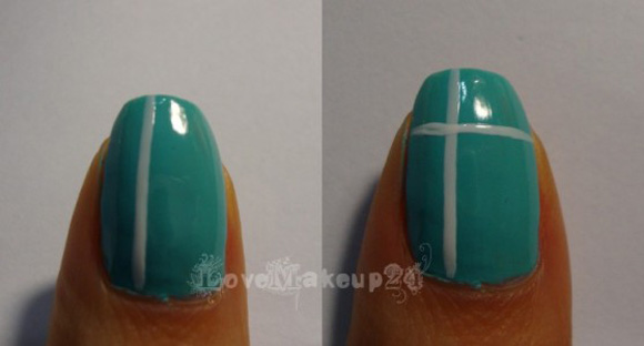 Tutorial-Nail-art-Tiffany-3