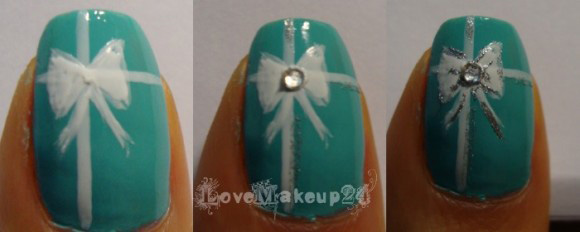 Tutorial-Nail-art-Tiffany-4