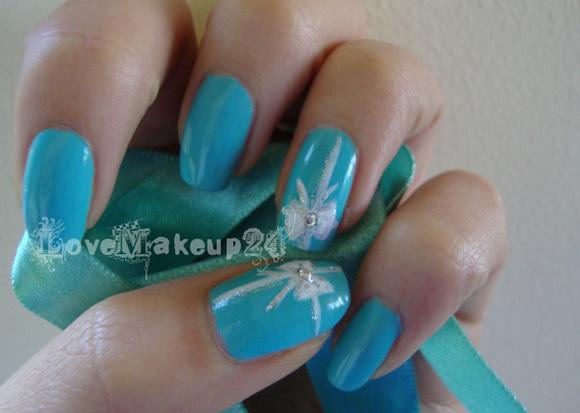 Tutorial-Nail-art-Tiffany-5