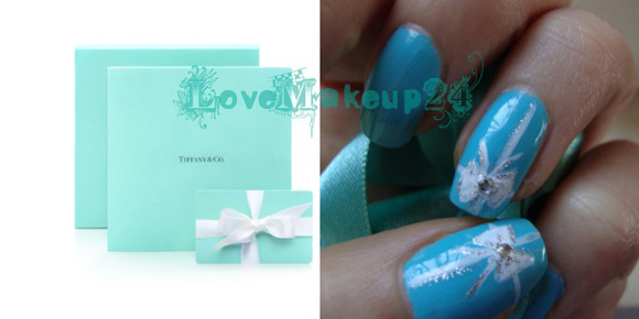 Tutorial-Nail-art-Tiffany