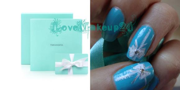 Tutorial-Nail-art-Tiffany