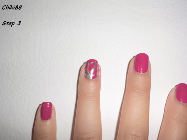 tutorial-nail-art-pink-Step-3
