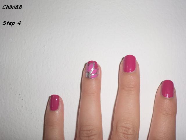 tutorial-nail-art-pink-Step-4