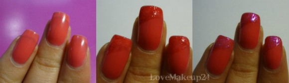 Tutorial-Nail-Art-Pinky-Animalier-foto3