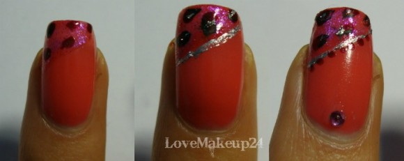 Tutorial-Nail-Art-Pinky-Animalier-foto4