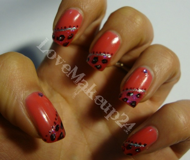 Tutorial-Nail-Art-Pinky-Animalier-foto5