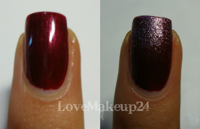 Tutorial-Nail-Art-Amaranth-and-Violet-foto3