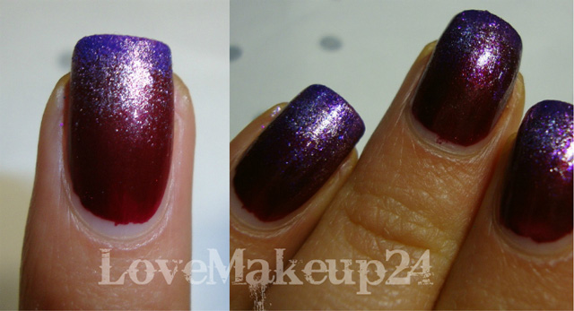 Tutorial-Nail-Art-Amaranth-and-Violet-foto4