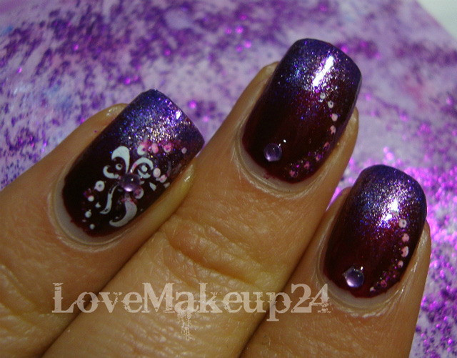 Tutorial-Nail-Art-Amaranth-and-Violet-foto6