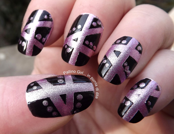 tutorial-nail-art-taped-manicure