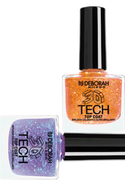 3D TOP COAT DEBORAH1