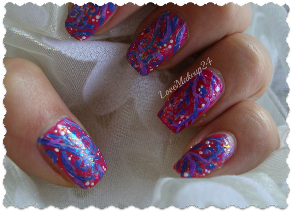 Tutorial-Nail-Art-Abstrac-Arabesque