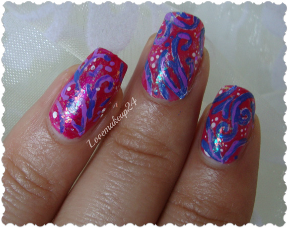 Tutorial-Nail-Art-Abstract-Arabesque
