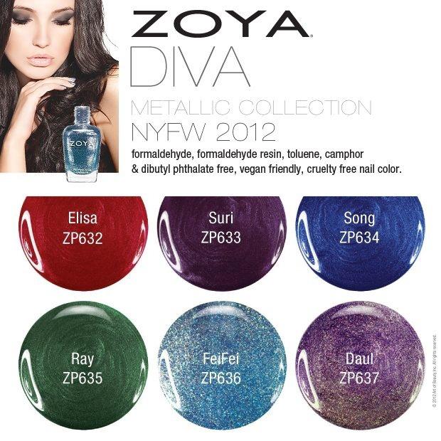 Zoya_Nail_Polish_Fall_NYFW_2012_Diva_Tease1