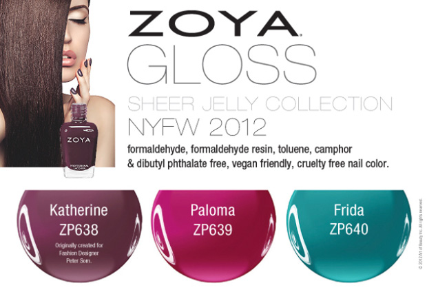 Zoya_Nail_Polish_Fall_NYFW_2012_Gloss_Tease1