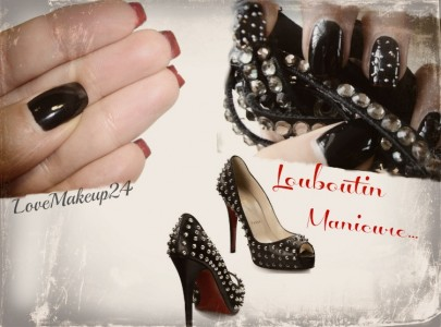 loubutin-nail-art-lovemakeup24