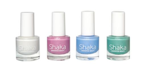 shaka-sugary