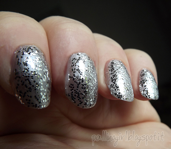 franken-polish-top-coat