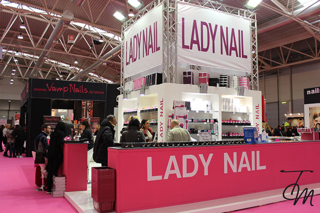 lady-nails-international-estetica-roma