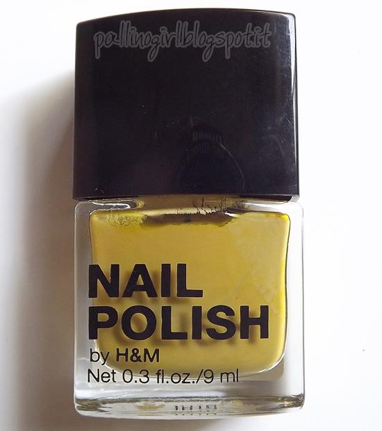 nail-polish-h&m-smalto