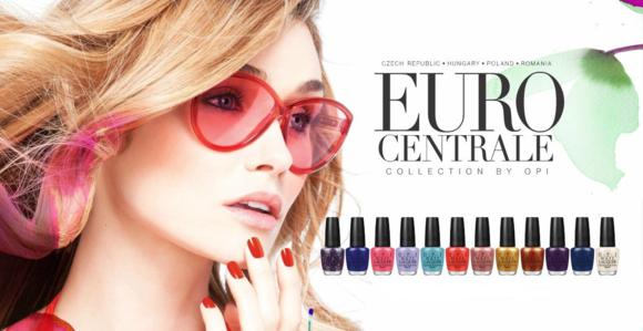 euro centrale opi_580x299