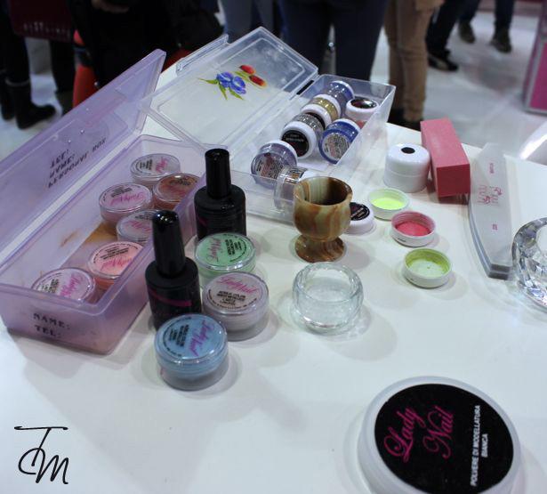 lady-nail-cosmoprof-2013-prodotti